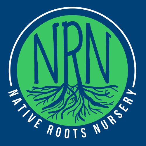 Native Roots Nursery