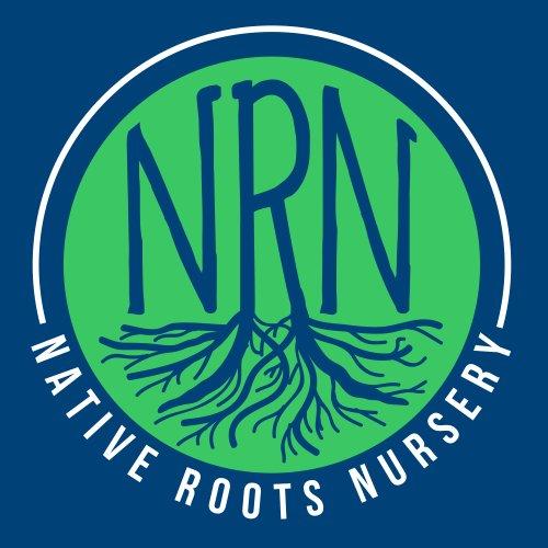 Native Roots Nursery